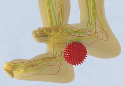 Neuro-Balance Therapy Review